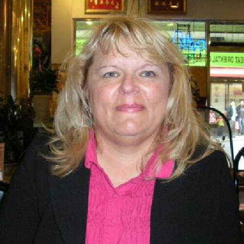 Kimberly Johnston Harthun linkedin profile