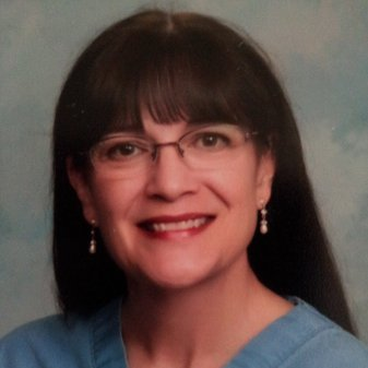 Valerie Beaver