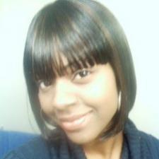 Crystal Coleman linkedin profile