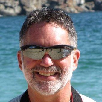 Donald Blake linkedin profile