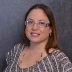 Ana Sanchez (Martiney) linkedin profile