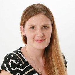 Olga Ivanova linkedin profile