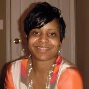 Angela Gillum Bowman linkedin profile