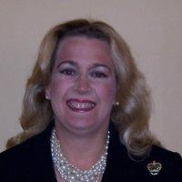 Kathleen Greene Mitchell linkedin profile