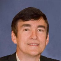 Douglas Lee Snyder linkedin profile