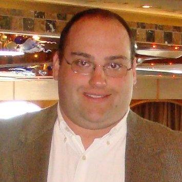 Benjamin Silberman