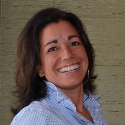 Susan E. Binder linkedin profile