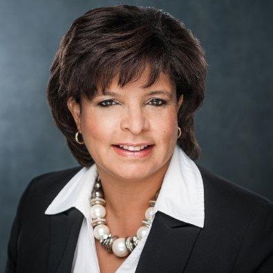 Sarah B. Perez RN, BSN linkedin profile