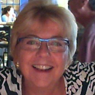 Barbara Langdon