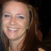 Jennifer Elphick Fitzgerald linkedin profile