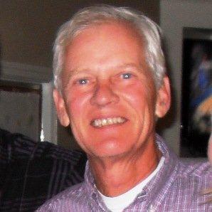 Michael Carroll CCM linkedin profile