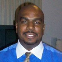 Dion G Davis linkedin profile