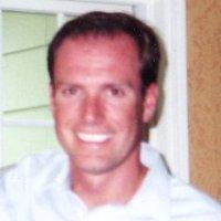 Matthew Dunn linkedin profile