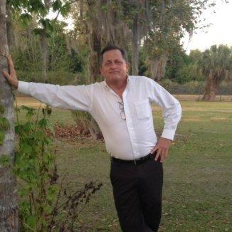 Kenneth Craig Knauss linkedin profile