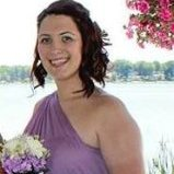 Jessica Preston linkedin profile