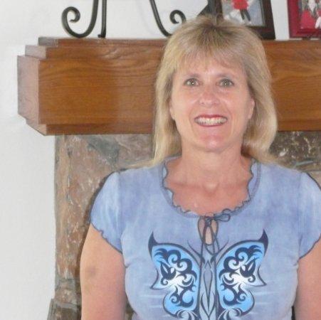 Nancy Fraser linkedin profile