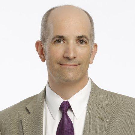 Michael C Caldwell MD MPH FACP linkedin profile