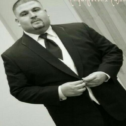 Juan Carlos Lopez Serna linkedin profile