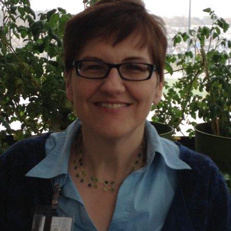 Phyllis Higley
