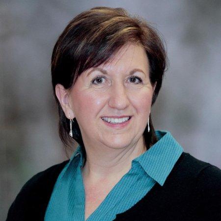 Brenda Webster