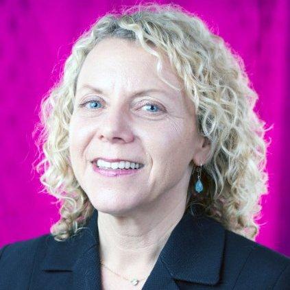 Beth Cataldo