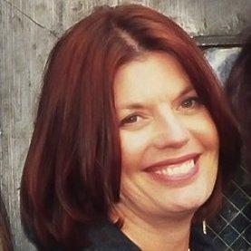 Mary Ann Dunn linkedin profile