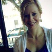 Jennifer Leavell Leon linkedin profile