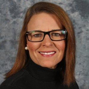 Lisa A. Adams linkedin profile
