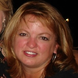 Pamela Swenson