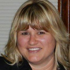 Lisa B. Knott linkedin profile