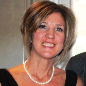 Sharon Austin linkedin profile