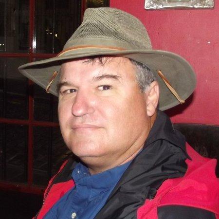 Thomas Brooks linkedin profile