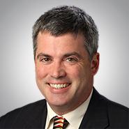 Jeffrey O. Davis linkedin profile