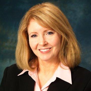 Mary Catherine Garcia linkedin profile