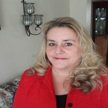 Karen Jarrell linkedin profile