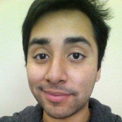 Christian Rivera Cruz linkedin profile