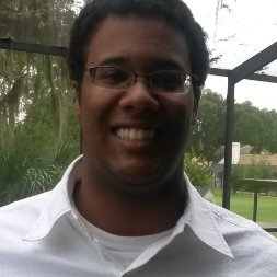Austin Keith linkedin profile