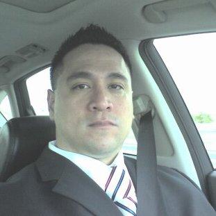 Brian Dover