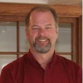 Clarence Johnson linkedin profile
