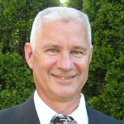 L. Charles Andersen linkedin profile