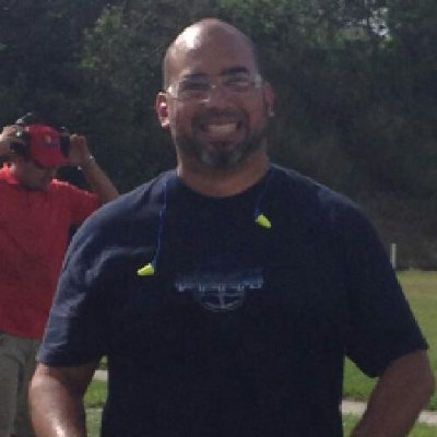 Carlos Julio Rodriguez Mojica linkedin profile