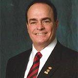 John William Michael Carter linkedin profile