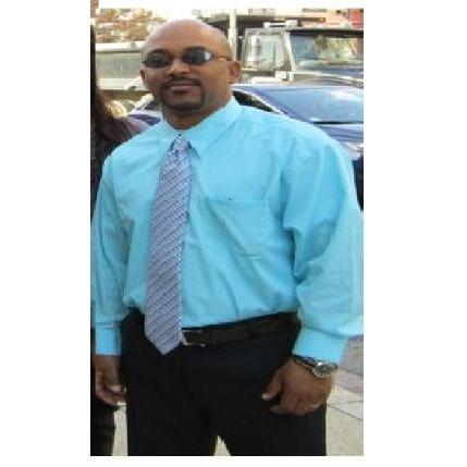 Dwight Butler linkedin profile