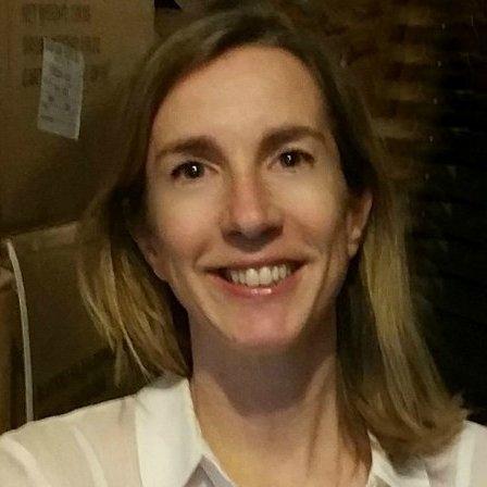 Brenda (Willette) Anderson linkedin profile