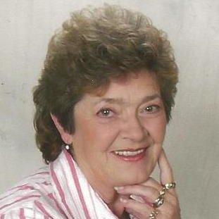 Kathleen Verville
