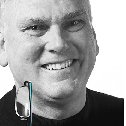 Larry Beck linkedin profile