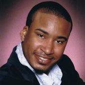 Ernest Johnson II FSW, MBA linkedin profile