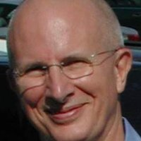Gary Douglas Taylor linkedin profile