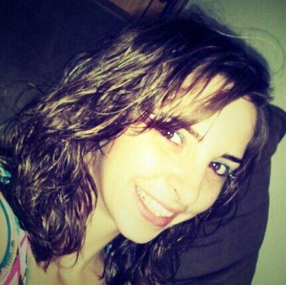 Barbara Bradshaw linkedin profile
