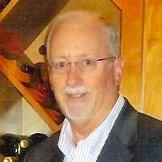 Michael W. Fisher linkedin profile